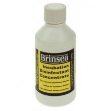 Desinfectante para incubadoras Brinsea