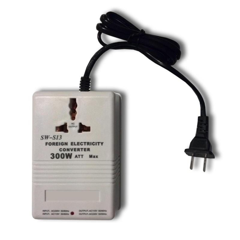 Transformador 110V/230V