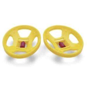 Bandeja RCOM Mini 2 huevos de oca