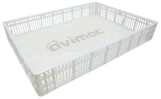 AVIMAC M-1300