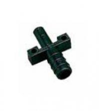 Empalme reductor 12/8 mm