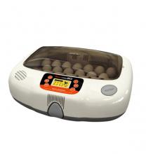 Incubadora R-COM 20 PRO