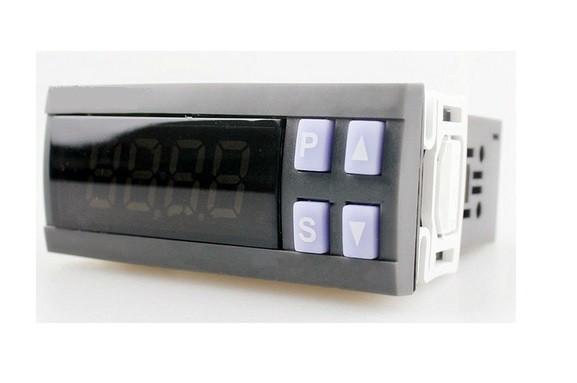 Controlador JRX30