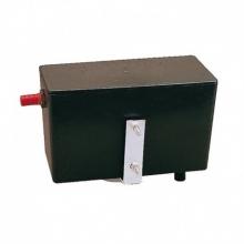 Regulador de presión de agua 1,5 L