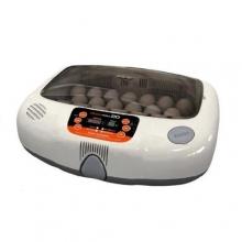 Incubadora R-COM 20 MAX