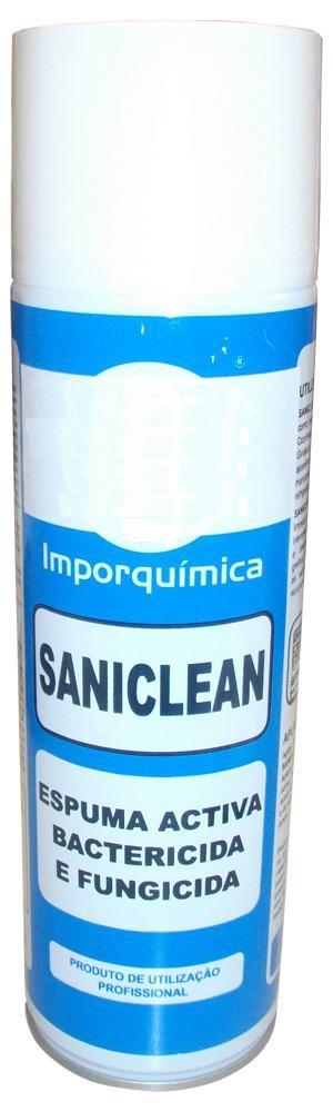 Saniclean