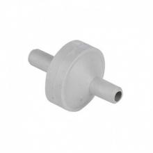 Filtro de acero inoxidable 10/10 mm