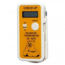 Termómetro de precisión T15