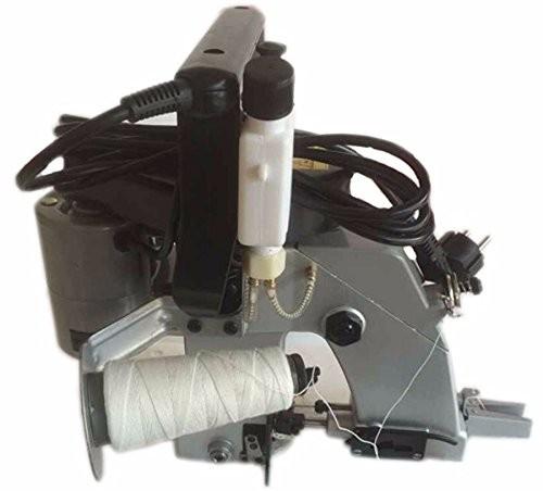 Máquina cosedora de sacos GK26-1A